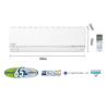 Panasonic 1.0HP Inverter Air Con [CS-S10SKH]