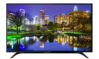 "Sharp 45"" Full HD Basic LED TV [2TC45AD1X]"
